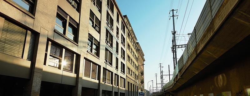 Caisse paritaire de pr voyance de l 39 industrie et de la for Remuneration architecte d interieur